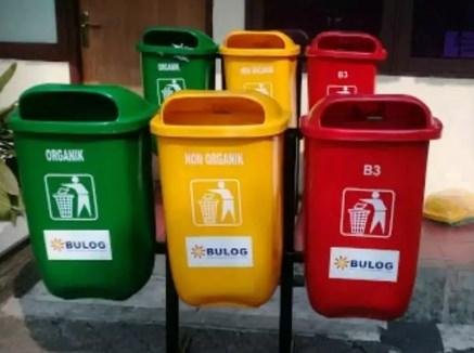 jual-tong-sampah-fiberglass-bagus