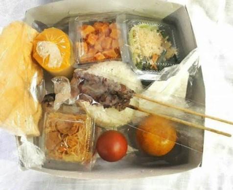 contoh-catering-aqiqah