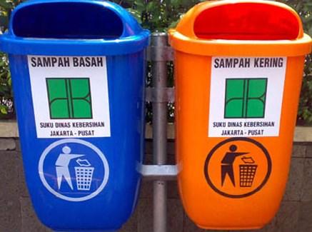 Jenis-Tempat-Sampah-Fiberglass-yang-Biasa-Digunakan